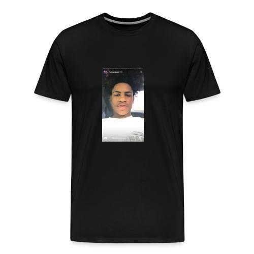 F4590FC6 2BCE 49C0 B208 388675CD285D - Men's Premium T-Shirt