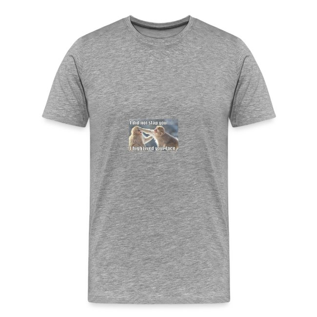 funny animal memes shirt