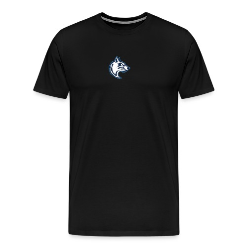 Hyper CSGO LOGO Merch - Men's Premium T-Shirt