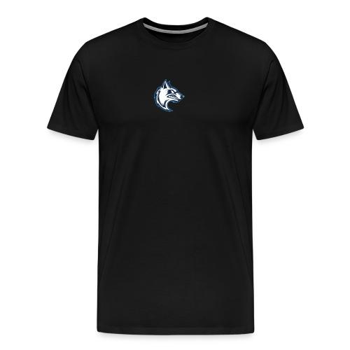 Hyper CSGO LOGO Merch - Men's Premium T-Shirt