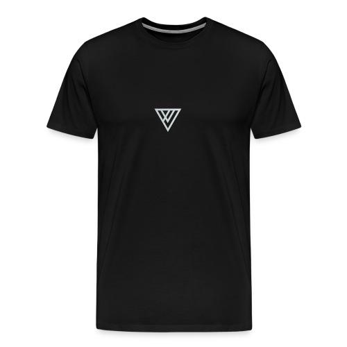 EEliteShirt - Men's Premium T-Shirt