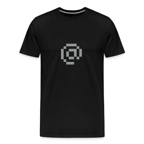 @ Sign T-shirt - Men's Premium T-Shirt