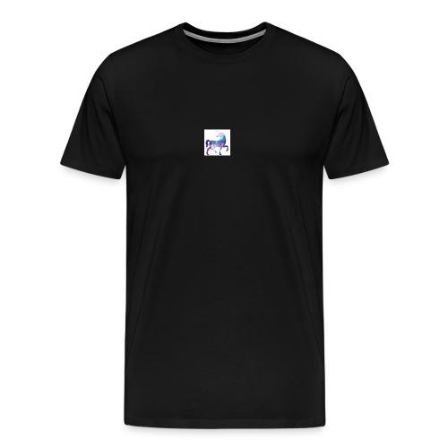 images - Men's Premium T-Shirt