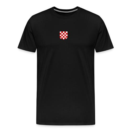 GRB - Men's Premium T-Shirt