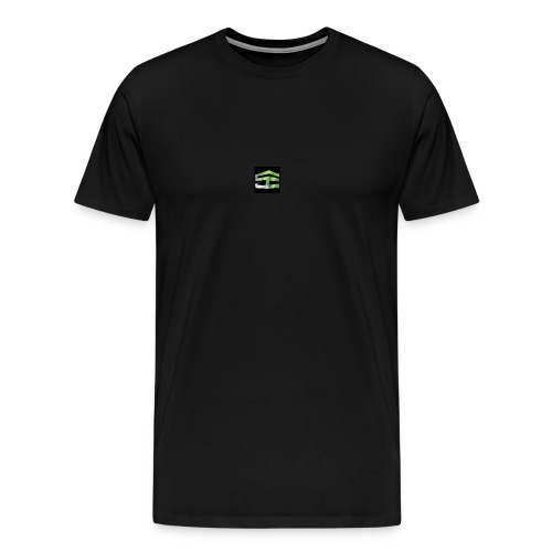 Se Marketing - Men's Premium T-Shirt