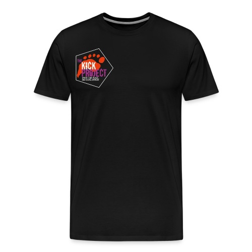 Transparent png - Men's Premium T-Shirt
