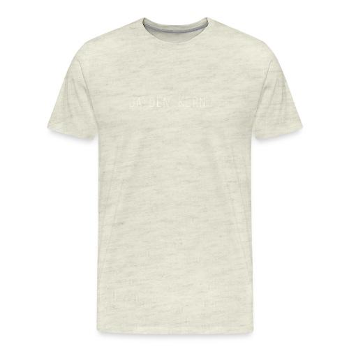 Jayden Kern Default - Men's Premium T-Shirt
