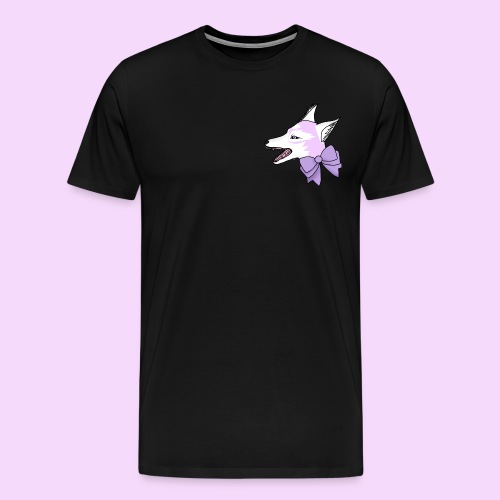 Lolipup Pack - Men's Premium T-Shirt