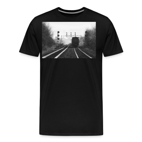 3 jpg - Men's Premium T-Shirt