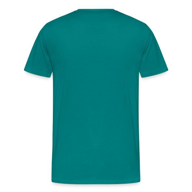 sgu icon shirt