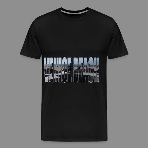 147419069065886 1 gif - Men's Premium T-Shirt