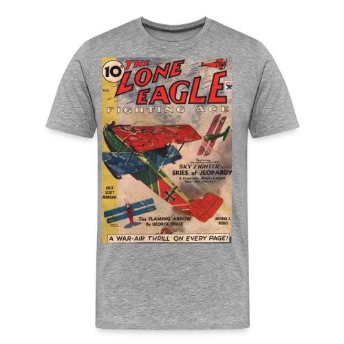 193408600dpcroppedtouchediscaled - Men's Premium T-Shirt