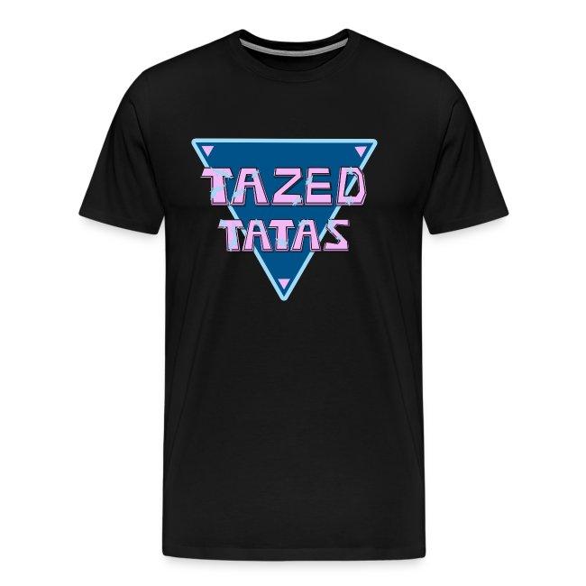 tazedtatasteedesign