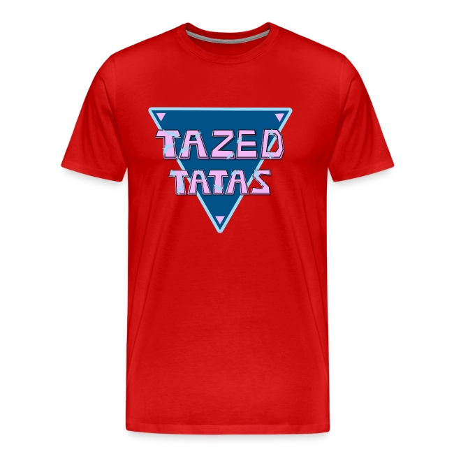 tazedtatasteedesign