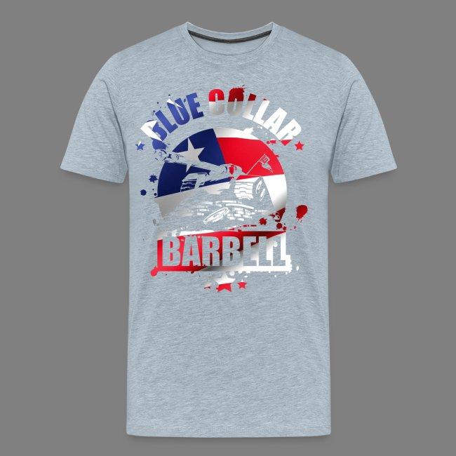 american logo png