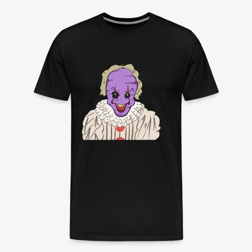 Beetywise - Men's Premium T-Shirt