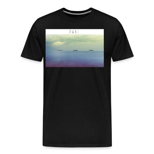 g jpg - Men's Premium T-Shirt