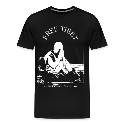 45435435 - Men's Premium T-Shirt