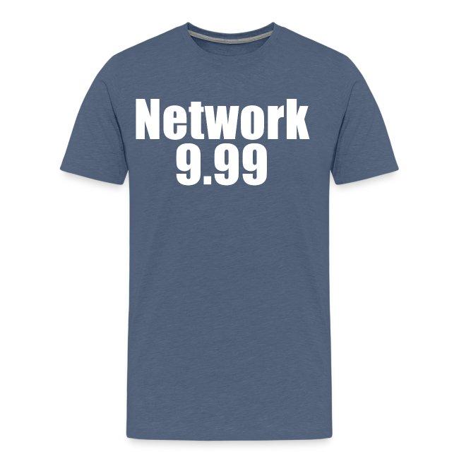 network999