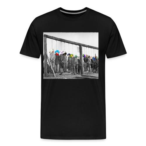 IMG 0277 JPG - Men's Premium T-Shirt