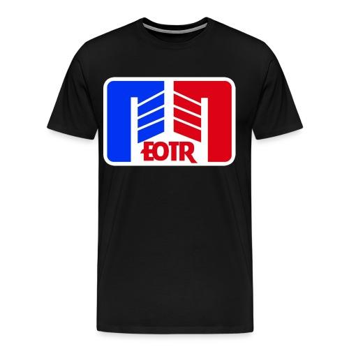 Ring png - Men's Premium T-Shirt