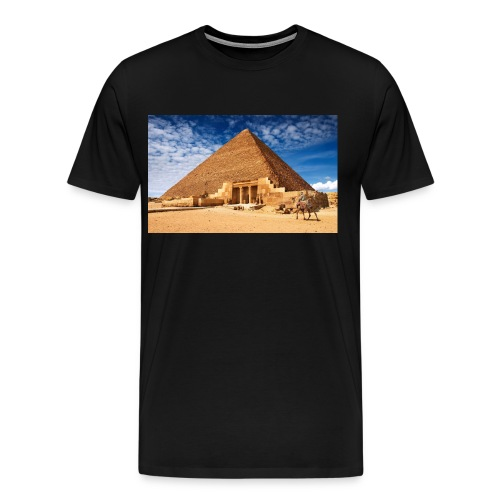 s 66dc2d6a115dd3e5b48fd130acb072ed5a9332f2 jpg - Men's Premium T-Shirt