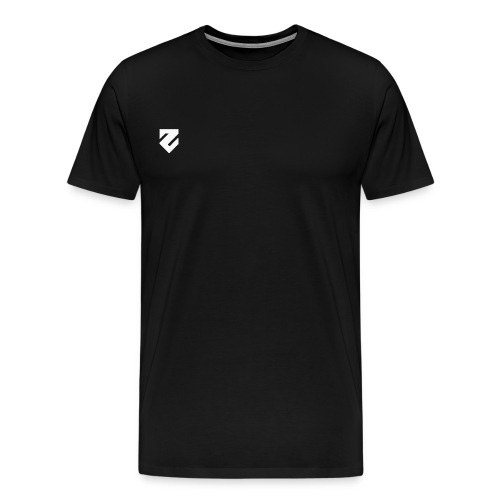 LeZipo - Men's Premium T-Shirt