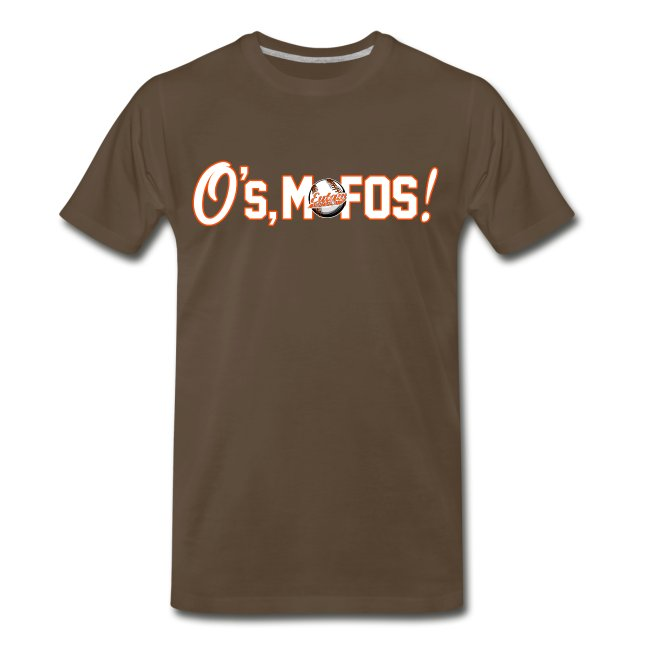 mofos orange 1 2 png