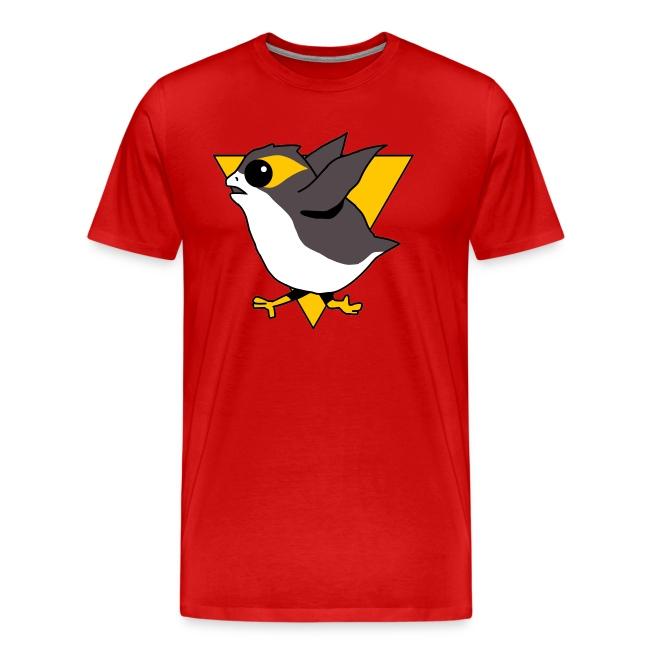 Pittsburgh Porguins