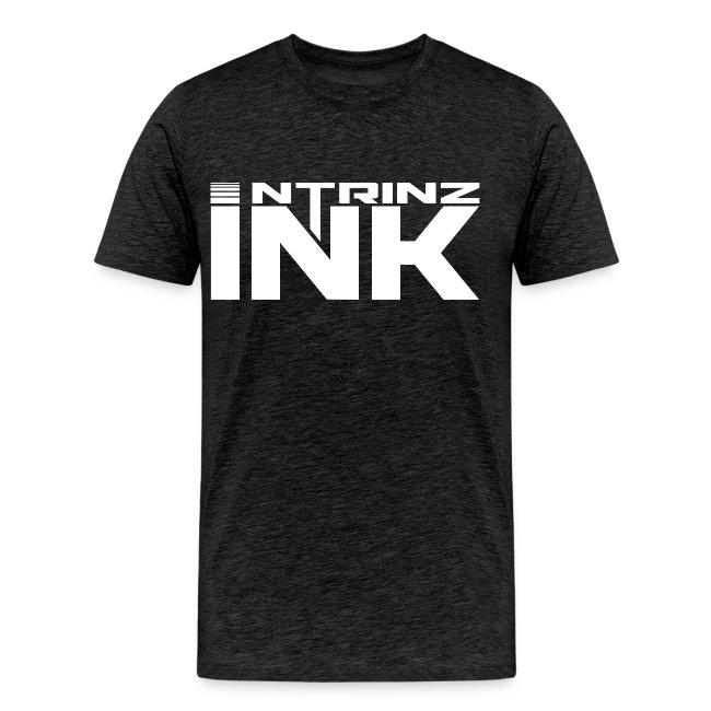 Intrinz Ink Logo