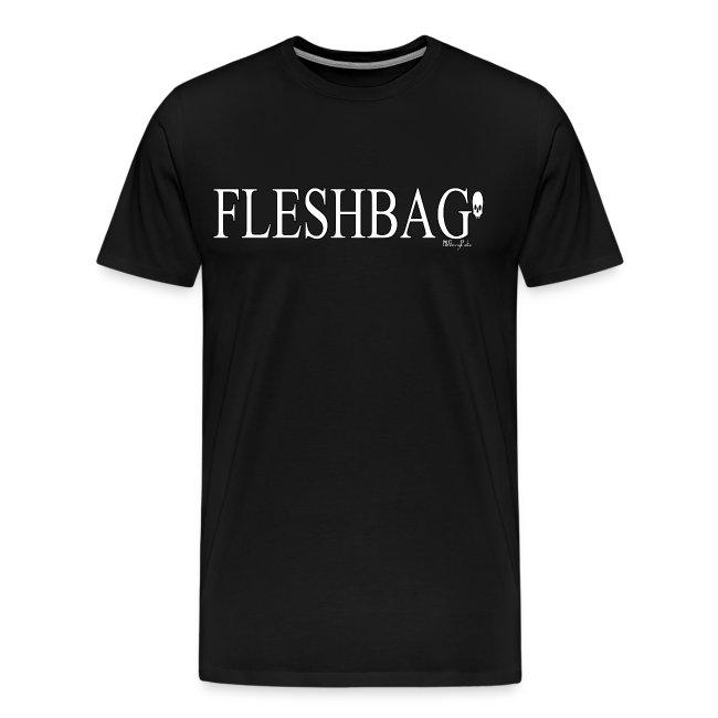 fleshbag png