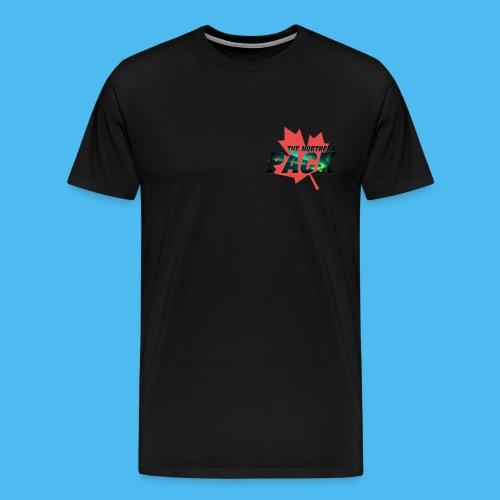Alex Shirt - Men's Premium T-Shirt
