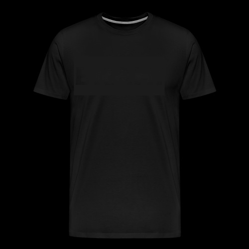 BRAH - Men's Premium T-Shirt