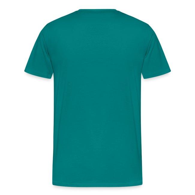 Entrails shirt png