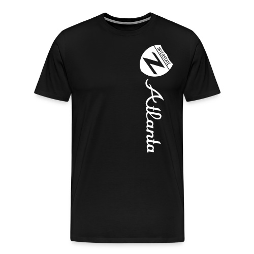 The OG - Men's Premium T-Shirt