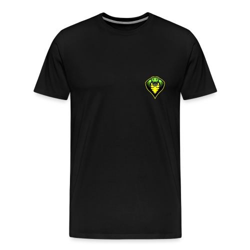 CSD png - Men's Premium T-Shirt