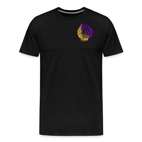 emblem1 1 - Men's Premium T-Shirt