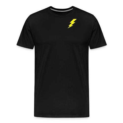 Treatment - Men's Premium T-Shirt