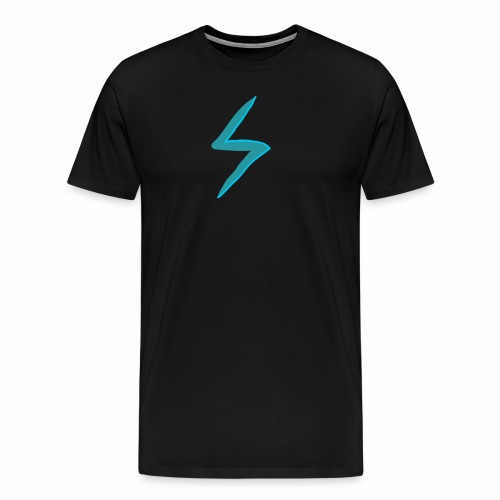 SLICK SQUAD OFFICIAL - Men's Premium T-Shirt