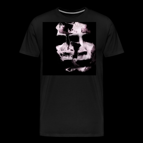 The Abomination - Men's Premium T-Shirt
