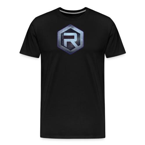 RayArmy - Men's Premium T-Shirt
