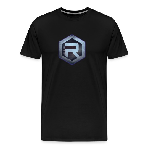 RayArmy - Men's Premium T-Shirt