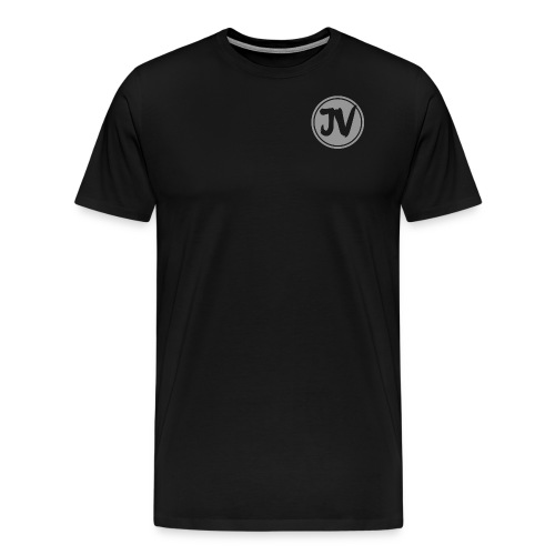 JV - Men's Premium T-Shirt