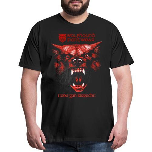 8606632 148134011 ranked black - Men's Premium T-Shirt