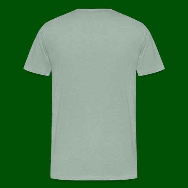 CavemanT Shirt png