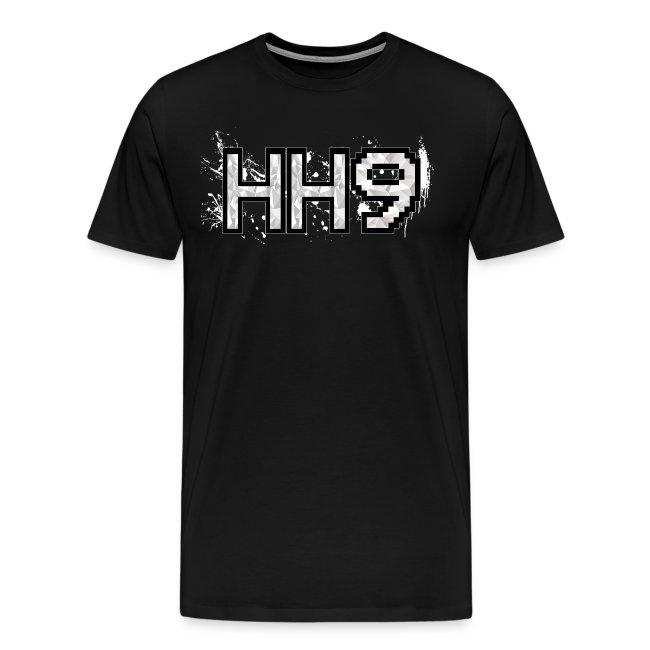 HH9 png