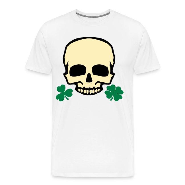 irishskull