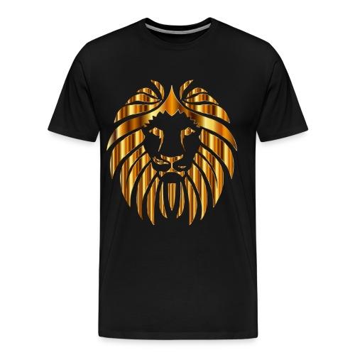 Nightdelrious - Men's Premium T-Shirt