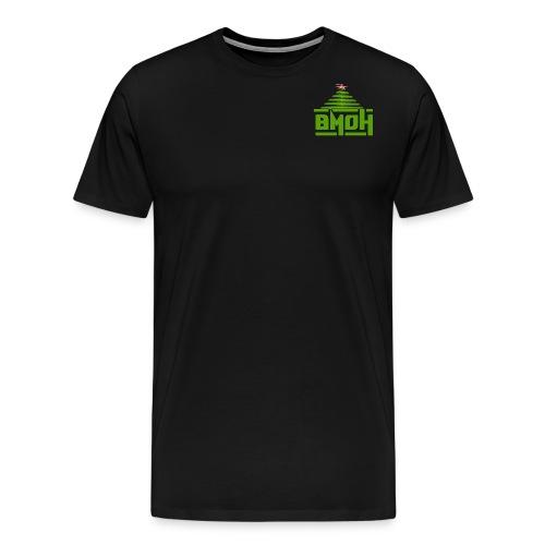 Limited Edition Christmas Tshirt! - Men's Premium T-Shirt