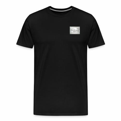 Pharocie Ent. - Men's Premium T-Shirt